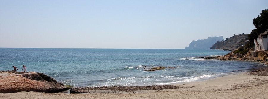 Playa Platgetes