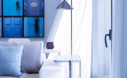Reformar vivienda de alquiler vacacional